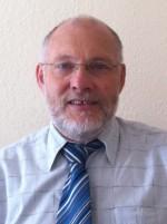 Walter Höh, Fachanwalt Strafrecht, Rechtsanwalt Pirmasens
