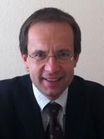 Arbeitsrecht Spezialist, Forum Erbrecht, Patrick Königsamen