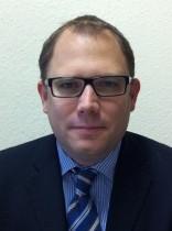 Versicherungsrecht, Dieter Bernhardt, Anwalt Rheinland-Pfalz