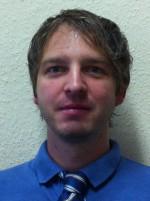 Thomas Stumpf, Sozialrecht Tätigkeit, Fachanwalt Architektenrecht